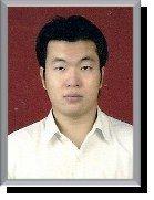DR. ROBERT (HUNAN) PURWAKA
