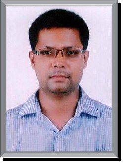 Dr. Nandan Srivastava