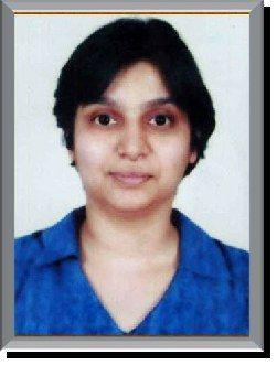 Dr. Sapna Madan