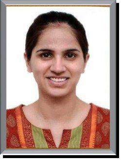 Dr. Anu Sindhu