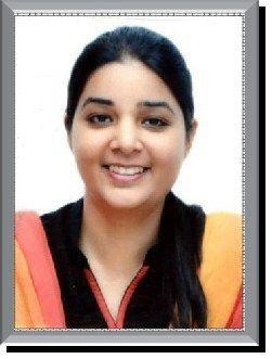 Dr. Neha Gupta