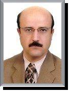 DR. FIRAS (JABIR) TAHIR