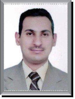 Dr. Hasanain Abdulameer