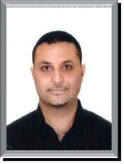 Dr. Rami N Kabbas