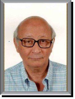 Dr. M. Walid Khalid Idriss