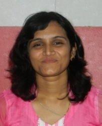 Dr. Pallavi Vasal