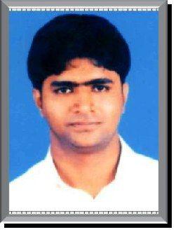 Dr. Ganesh Hegde K.