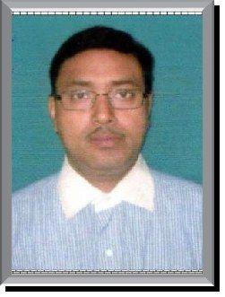 Dr. Suresh Chandra Mondal