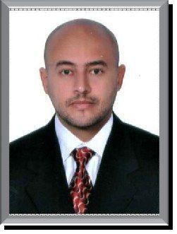 Dr. Khalid Saad Mohamed Elfadil