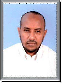 Dr. Mohamed Elfatih Mohamed Elhaj Abdelkarem