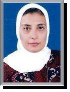 DR. AMIRA (ISMAIL  MOHAMED) KAMEL