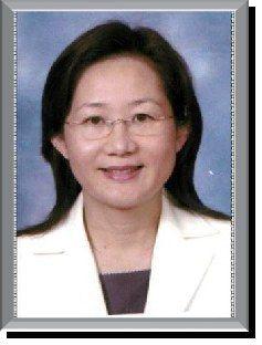 Dr. Ho Choon Moy