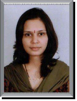 Dr. Ruchi Jain