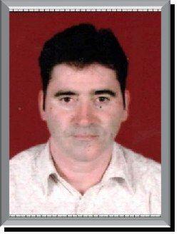 Dr. Zafar Ahmad Anim