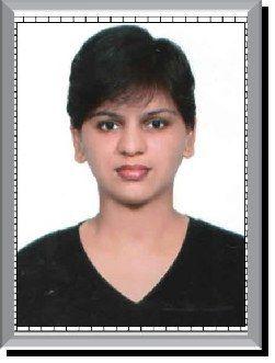 Dr. Neetu Singh