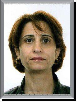 Dr. Nyan K Rasheed