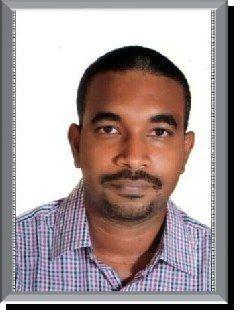 Dr. Mayad Khalid Musa Shamboul
