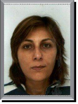 Dr. Mona El-Talatini