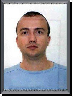 Dr. Vijiiac Cristian-George