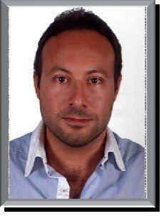 Dr. Panagiotis Tanimanidis