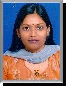 DR. MADHURI (PRABHAKAR) DURYODHAN