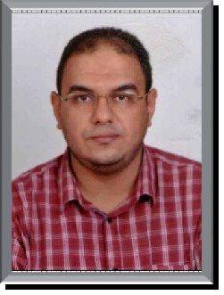 Dr. Fathi S-Abshina