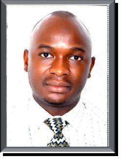 Dr. Aminu Muhammed Baffah