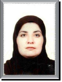 Dr. Nazdaar Rauoof Mohammed