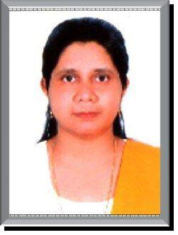 Dr. Sheela Prince