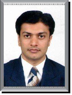 Dr. Jay M. Sheth