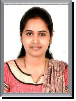 Dr. Priyanka Digamber Malekar