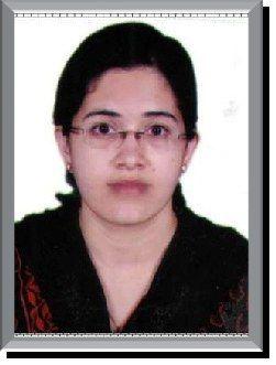 Dr. Jyoti Kumari