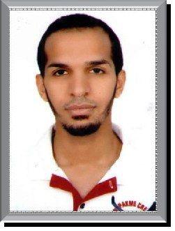 Dr. Mohammed Abdulwahab A Bu Halim
