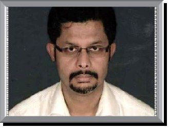 Dr. Jaydip Basu