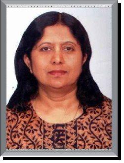 Dr. Sumithra Nanjappa Kambi