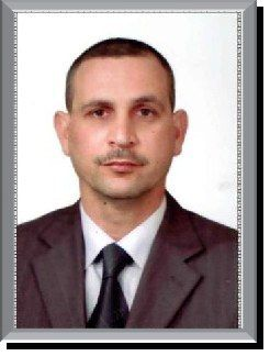 Dr. Khalil Ibrahim Mohammad