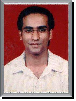 Dr. Roshan Snehith