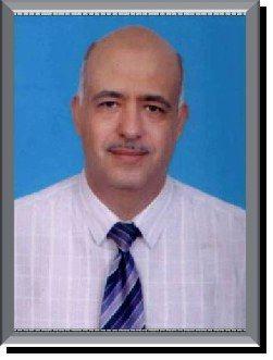 Dr. Ibrahim Farid Ibrahim Ahmed Tartour
