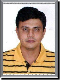 Dr. Pranay Mahendrabhai Soni
