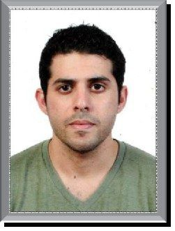Dr. Shadi Abdullaa A. Alshammary