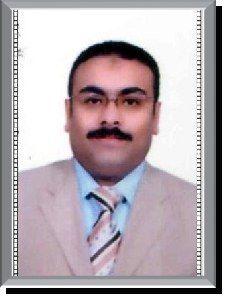 Dr. Ahmed Ibrahim Eissa