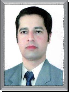 Dr. Abdul Fazel Saba