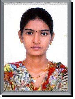 Dr. M. Rajya Laxmi