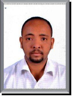 Dr. Mir Wais Waziri