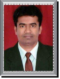 Dr. Harisha. N. S.