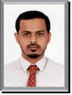 Dr. Ali Salem Taher Ibrahim