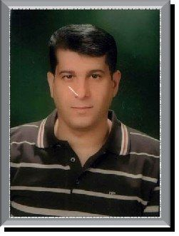Dr. Rami Mohammad Hasan