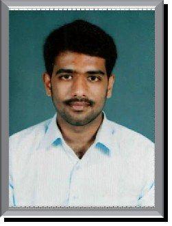 Dr. M. S. Niranjan