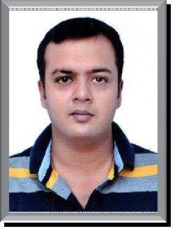 Dr. Sumit Sachan