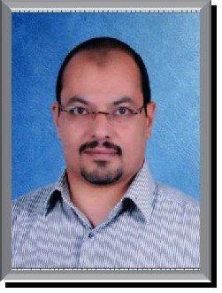 Dr. Mamdouh Abdelaziz Ahmed